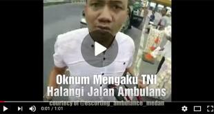 Screenshot-2018-4-15-(1)-Oknum-Mengaku-TNI-Halangi-Jalan-Ambulans-#waspadaonline-#ambulance-#ambulans-#beritamedan-#medan--[..