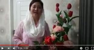 Screenshot-2018-4-21-(1)-Peringatan-Hari-Kartini,-Wanita-Harus-Tangguh-dan-Mandiri-#waspadaonline-#beritamedan-#kartini---Y[..