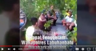 Screenshot-2018-4-21-(1)-Wakapolres-Labuhanbatu-dikabarkan-Hilang-Setelah-Boat-Ditumpangi-Tenggelam-#waspadaonline---YouTube