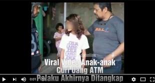 Screenshot-2018-4-27-Viral-Video-Anak-Mencuri-Uang-ATM,-Pelaku-Akhirnya-Ditangkap-#waspadaonline-#kriminal-#makassar---YouT[..