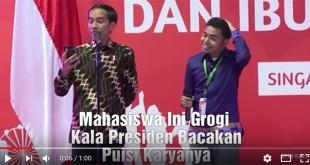 Screenshot-2018-4-29-Mahasiswa-Ini-Grogi,-kala-Presiden-Bacakan-Puisinya-#waspadaonline-#presidenjokowi-#jokowi---YouTube