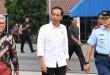 Presiden RI, Joko Widodo (foto: Biro Pers Kepresidenan)