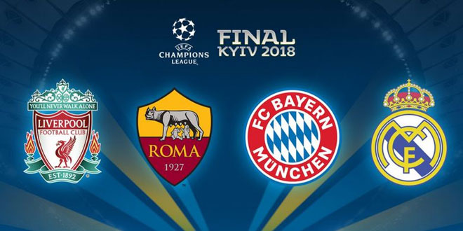(foto: TWITTER.com/ChampionsLeague)