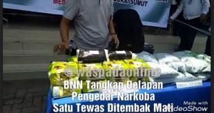 thumbnail-sabu-ditangkap-BNN