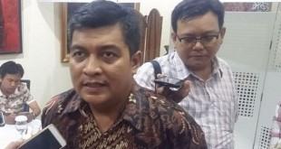 Pengamat Politik dari Universitas Airlangga (Unair) Surabaya, Airlangga Pribadi Kusman. (Ist)