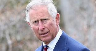 Pangeran Charles (Reutersa)