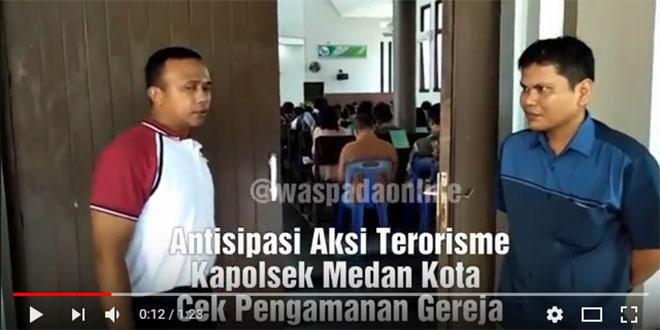 Screenshot-2018-5-13-Pasca-Peledakan-Bom-di-Surabaya,-Kapolsek-Medan-Kota-Cek-Pengamanan-Gereja---YouTube