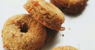 Donut mi menjadi viral di media sosial (Foto: @tot.aw/Instagram)