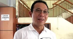 Ketua Komisi VII DPR RI, Gus Irawan Pasaribu. (WOL Photo/Ist)