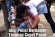 polisi-tangkap-copet