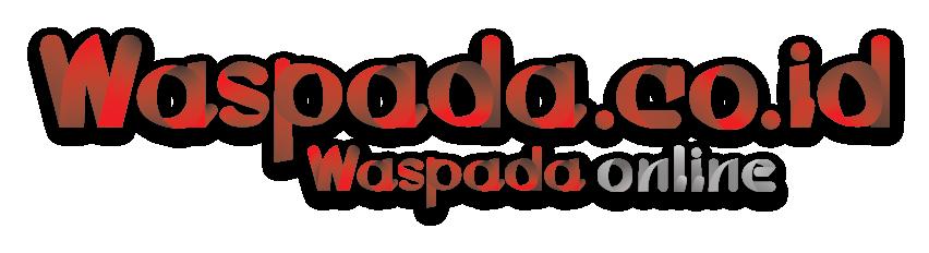 Waspada Online | Pusat Berita dan Informasi Medan Sumut Aceh