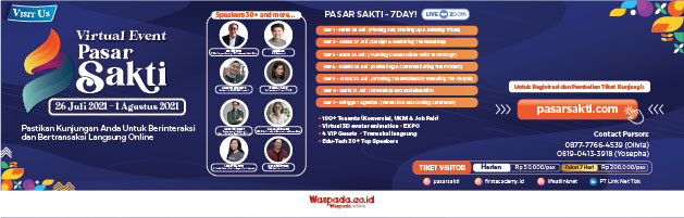 Web-Banner-Pasar-Sakti